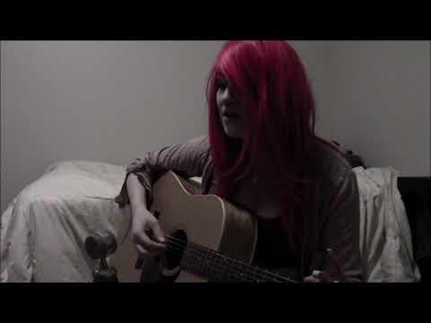 Download lagu terbaik Morphine - Lights cover gratis