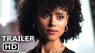 ARMY OF THE THIEVES Trailer (2021) Nathalie Emmanuel, Matthias Schweighöfer Movie