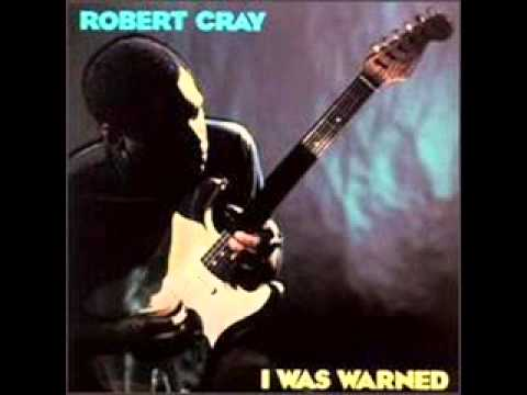 Robert Cray He Don't Live Here Anymore mp3