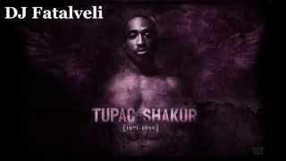 "2Pac - ""Smile For Me"" Ft. Scarface & Bone Thugs N Harmony (DJ Fatalveli) NEW 2014"