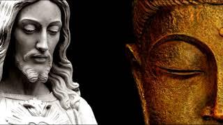 ¿Que paso con Jesús desde los 12 a los 30 años?