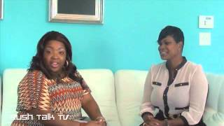 STELLA BELLS INTERVIEW MS HILL PART 1