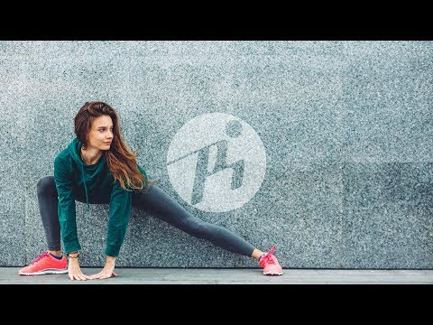 Power Running Dj Mix 2018 -  Running Music  2k18 top 50 songs fitness motivation