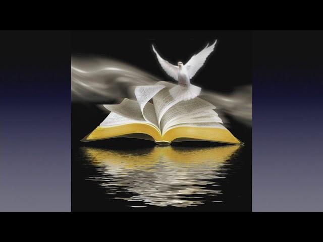 La Intervencion del Espiritu Santo en el Estudio   2/17/2019