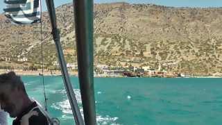 2013 Крит - Спиналонга(, 2014-01-05T11:36:20.000Z)