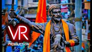 Baixar NEW UNRELEASED JUNA BUDHAWAR UP COMMING SONG 2019 [ VR PRODUCTIONS ]