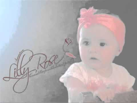 Delaye Crtifier - Lilly Rose (Syndrome d'Alpers)