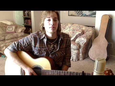 Stephanie's Song - Brian Royal streaming vf