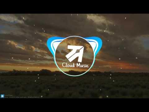 Yuna - Crush ft. Usher [Cloud Music]