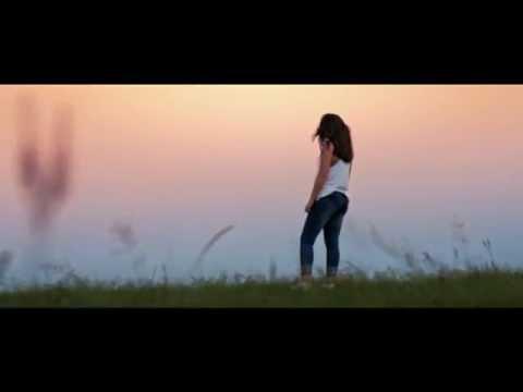 Lara - Cinema Ad - 45 second