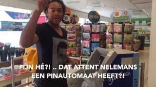 Hoeksche Waard | Attent Nelemans Heinenoord