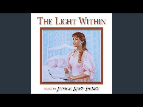 The Light Within Janice Kapp Perry