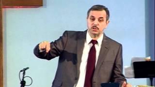 2012-04-08. Филипп Савочка