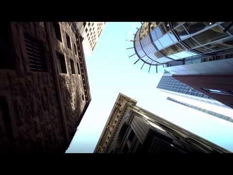 StrataMax - Progressive and Innovative