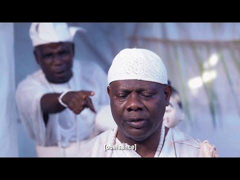 Download IMADO Yoruba Movie