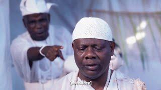 IMADO - Latest Yoruba Movie 2020 Traditional Lateef Adedimeji | Olaniyi Afonja | Tokunbo Oke