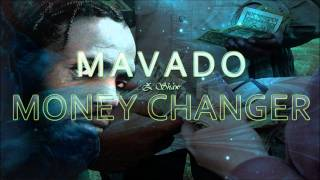 Mavado - Money Changer [RMX]