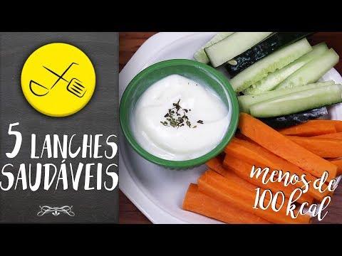 5-lanches-saudÁveis-com-menos-de-100-calorias- -dicas-fit&fat