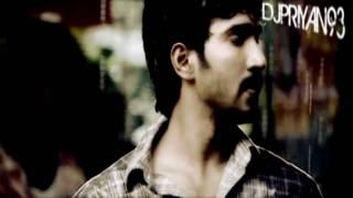 Aathadi Aathadi - Ayyanar ♥ Aadhi & Sindhu Menon ♥ Love Video Mix