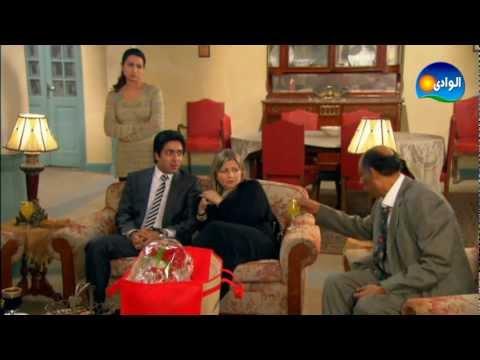 Episode 06 - Ked El Nesa 1 / الحلقة السادسة - مسلسل كيد النسا 1