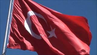 Video İstiklal Marşı - Mükemmel Görüntü Kalitesi ve Türk Bayrağı download MP3, 3GP, MP4, WEBM, AVI, FLV Desember 2017