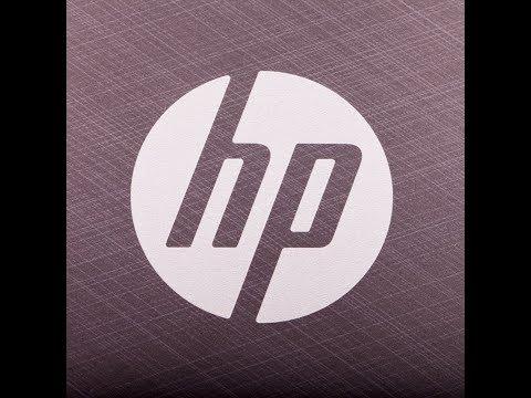 Ноутбук HP 15-bw690ur HP УБИЙЦА БЮДЖЕТНИКОВ!