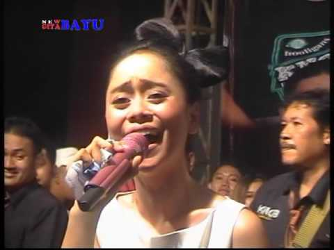 New Gita Bayu_Masih Adakah Lesty Dacademy_Live Karang Turi Menganti 2016
