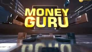 Money Guru: Should you invest in market at this time | Coronavirus | COVID-19