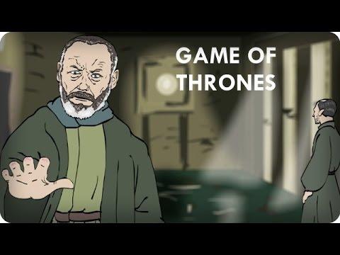Game of Thrones Season 7 - Публикации   Facebook