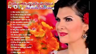 Rodica Mitran-Album ,,Hai vecine, bate cuiu