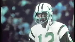 Best of Football Follies (1988)