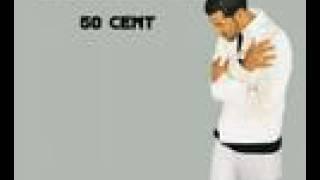 Craig David ft. 50 Cent - Hot Stuff (Ayo Technology Cover)
