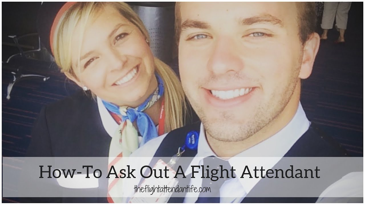 Pros And Cons Of Dating A Shove off Attendant