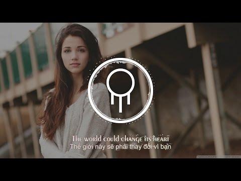 [Lyrics+Vietsub] Alessia Cara - Scars To...