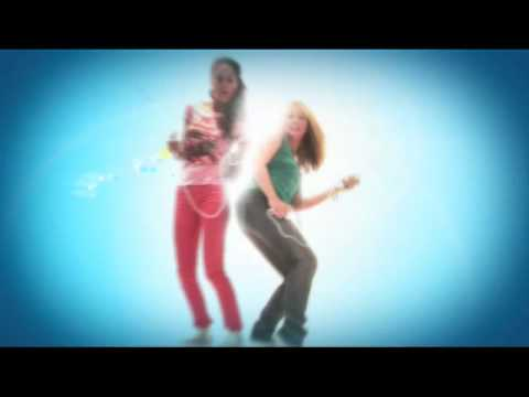 PopStar Guitar - Teaser Trailer