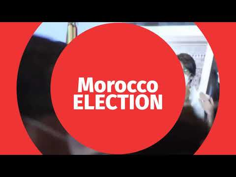 रैली ऑफ इंडिपेंडेंट्स पार्टी के अध्यक्ष अजीज अखनौच होंगे मोरक्को नए प्रधानमंत्री
