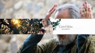 Papo de Graca - 16/10/2019 - AO VIVO - Participe conosco!!!