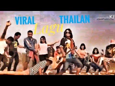 viral-lagu-thailan-ngat-ngat-ngat-ai-2019😊😂
