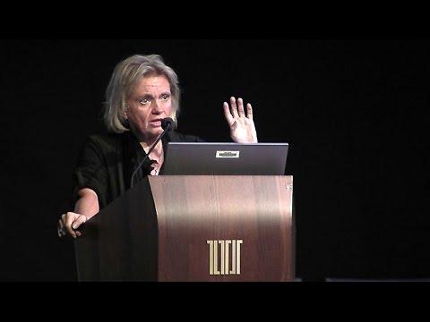 Regina Polak: Wertelandschaft Zukunft