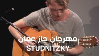 1 - Studnitzky