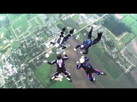 Airborne Illness 2011 NPSL Meet 1.mpg