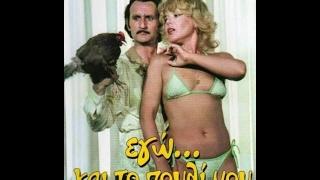 Video Σωτήρης Μουστάκας - Εγώ και το πουλί μου - Νοκ-άουτ στον έρωτα download MP3, 3GP, MP4, WEBM, AVI, FLV November 2017