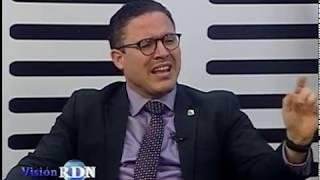 "Diputado Jean Luis Rodriguez lamenta que no exista silla Eléctrica para ""CHAMAN CHACRA"""