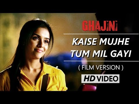 kaise-mujhe-tum-mil-gayi-|-film-version-(full-video)-|-ghajini-|-hd-1080p
