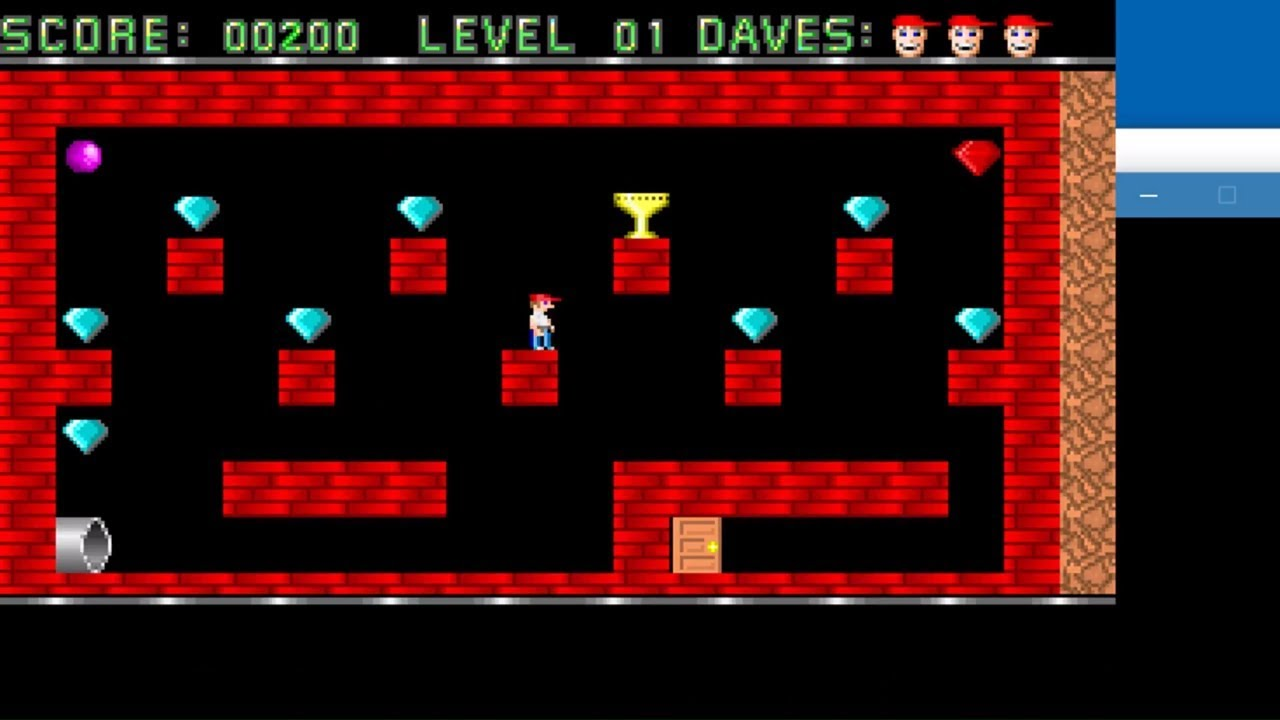 download old dos games