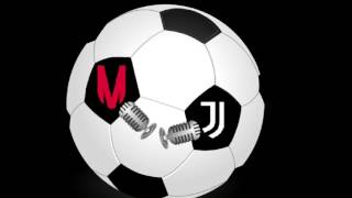 JM Studio #2 Voorbeschouwing Ajax - Manchester United
