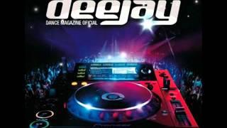 Sak Noel - Paso (DJ Zack Remix)