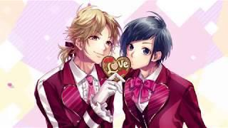 LIP×LIP - チョコカノ