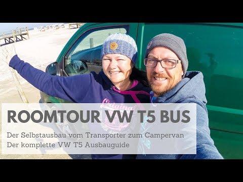 roomtour-vw-t5-bus---selbstausbau-zum-campervan---vw-t5-ausbauguide