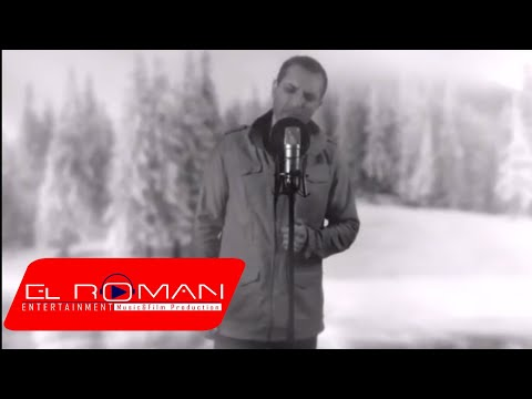 Rafet El Roman - Yangın (Teaser)
